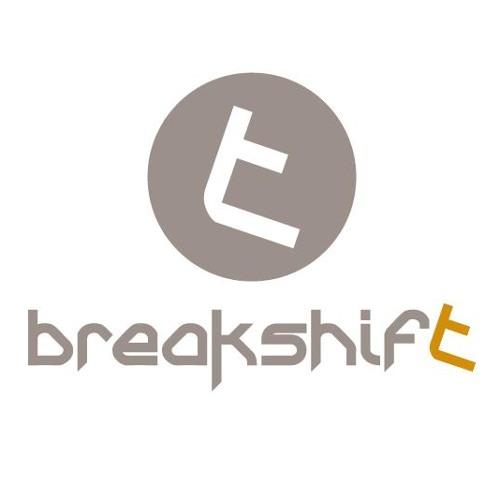 Breakshift - Memories Of Now