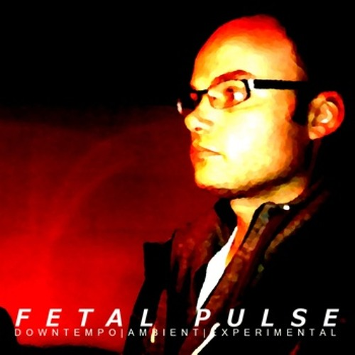 Fetal Pulse - Cityscapes (TV-Film edit)