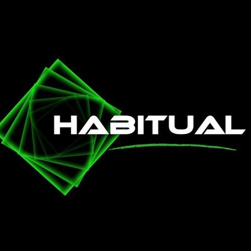 Higgins - Habitual Sessions - Oldskool Prog Mix
