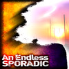 IMPULSE - AN ENDLESS SPORADIC