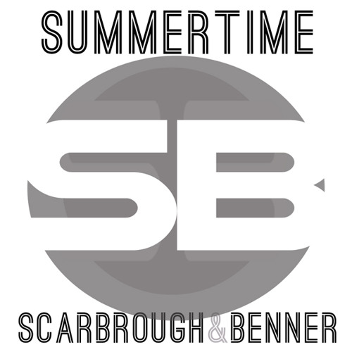 Come Out and Play - Scarbrough & Benner featuring Boom Sumting! Sound System