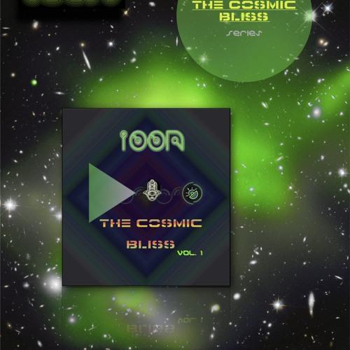 The Cosmic Bliss -Vol.1