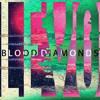 Blood Diamonds Ritual Album Cover