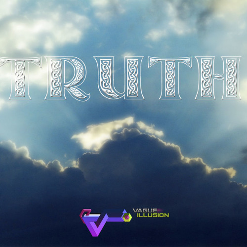 Truth [Free Download]