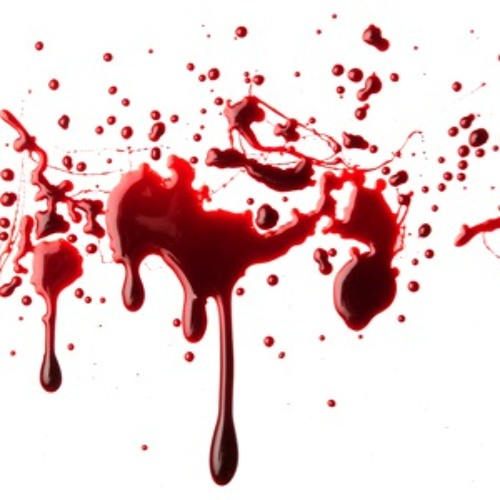 SütiiDrops - Bloodlust