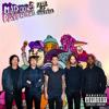 Maroon 5, Wiz khalifa - Payphone (Triptbeat Remix)