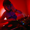 Dj BETTY BOOP live @ OHM10/01.08.2012 mp3