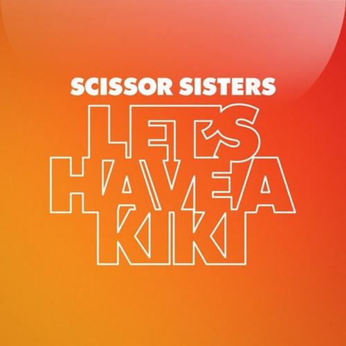 Let's Have a Kiki (Ranny's Radio Edit)