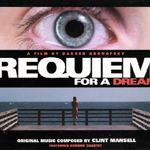 requiem for a dream hardtek remix