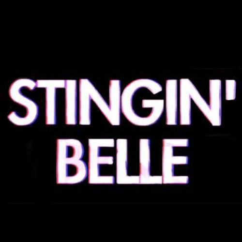 Biffy Clyro - Stingin' Belle