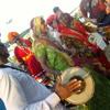 Indian Wedding Band Techno Concept Piece