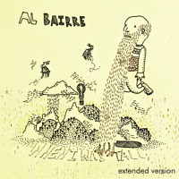 Al Bairre - When I Was Tall