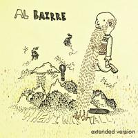 Al Bairre - When I Was Tall