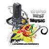 Alexendra Stan Mr Saxo Beat Remix By Dj Wassim
