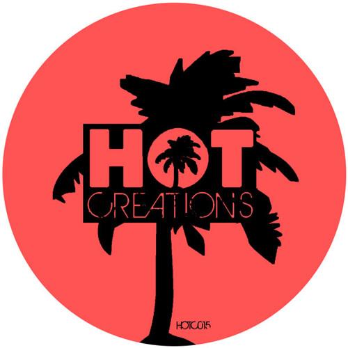 HOTC015 Hot Natured - Class