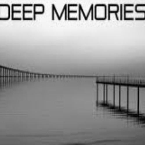 deepline series_deep memories mix