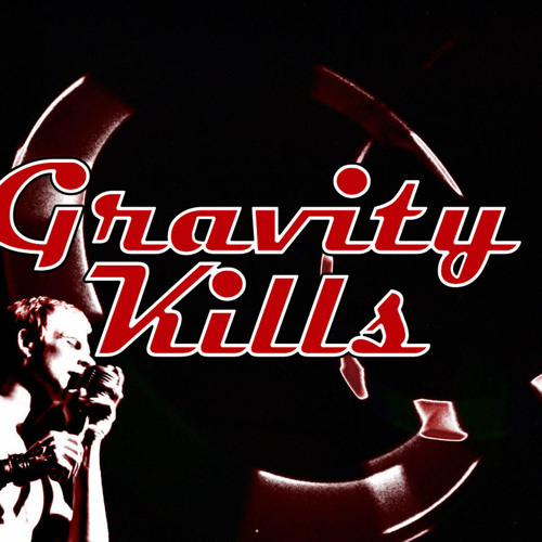 Gravity Kills - Enough Instr. (Re-recorded, Unmastered) by Doug Firley of Gravity Kills