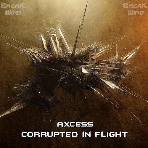 2.Axcess - Deep & Moist (Free Download)