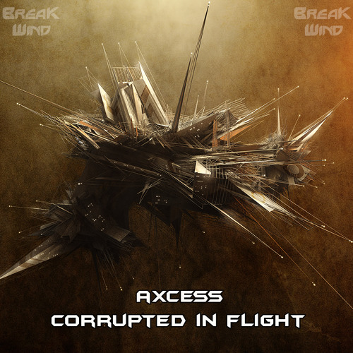 6.Axcess - Massacre (Free Download)