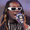 Free Download T-Pain - 5 o' Clock ft. Wiz Khalifa, Lily Allen first Remake Mp3