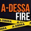 A-Dessa - fire ( Roman Dizel club mix )