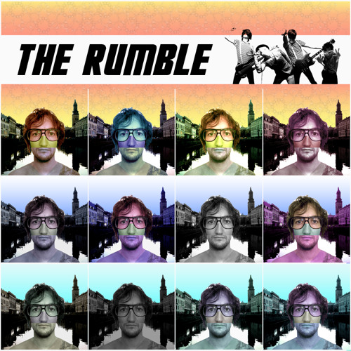 The Rumble - 24 hours
