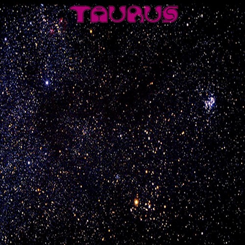 Alpha Being - Taurus
