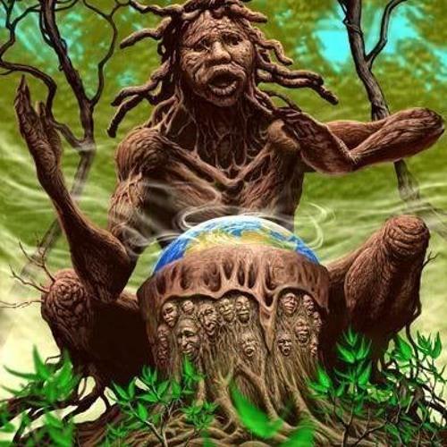 Snoop La-la-Lion Remix (FREE DOWNLOAD)