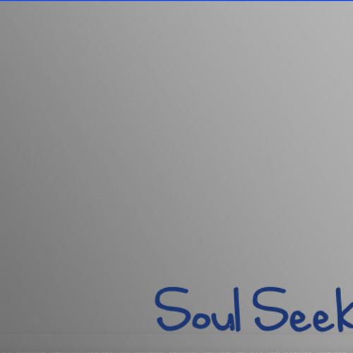 Soul Seek