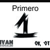 Ivan Rosales - Primero (Radio Edit Mix)