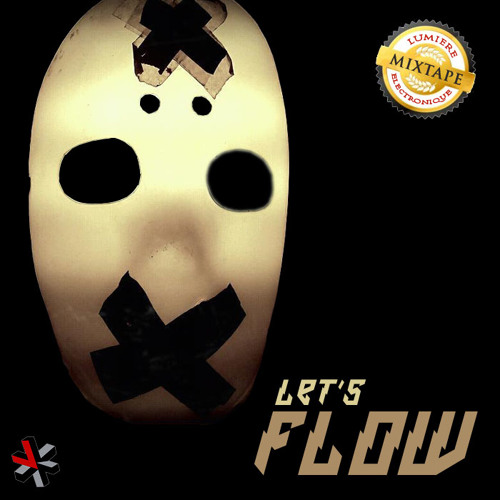 Lets Flow (Mixtape)