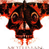 Mothman - Bike Accident