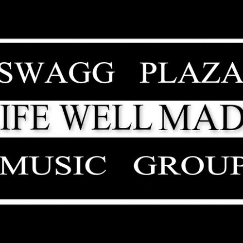 Swagg Plaza Music Group