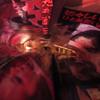 AOYAMA (ill!ill!Nerdstep Mix) FREE DOWNLOAD