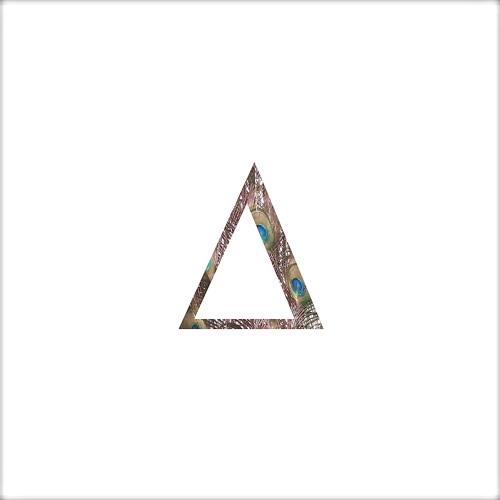 Tessellate ∫∂√ (Ben de Vries Remix)