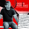 Joaquín Rodríguez - Yo soy así