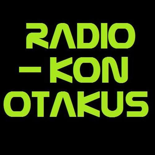 DJKentai - Drag & Drop radio show