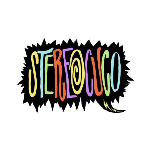 01 - Stereocuco - Puro Wachu Wachu