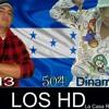 LOS HD (Dinamita, H3) - rapido y furioso