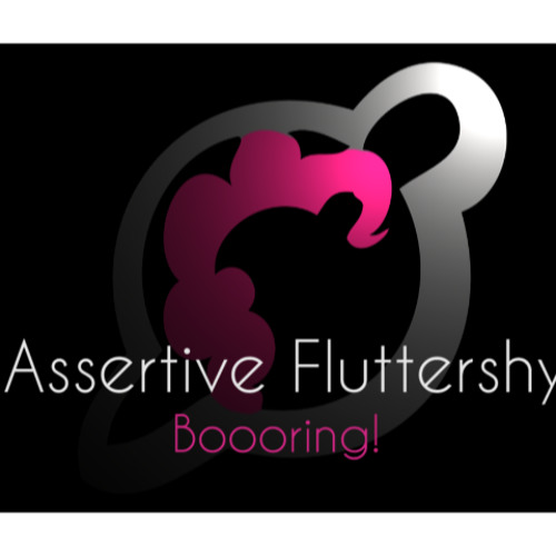 "Assertive Fluttershy ""Boooring!"" Melodosis Remix Preview"