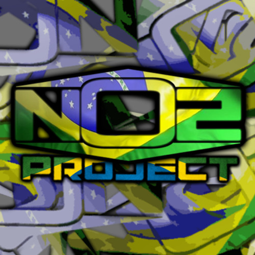 NO2 PROJECT   (Preview  teaser)