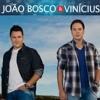 João Bosco & Vinicius - Quimica Oficial 2012