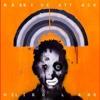 Massive Attack - Paradise Circus