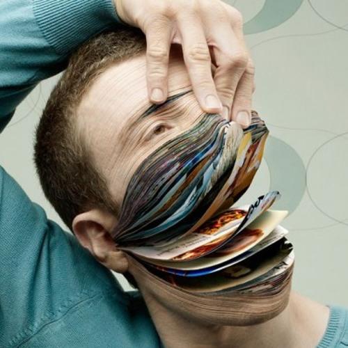 Face   [Electrobangers.com Exclusive]