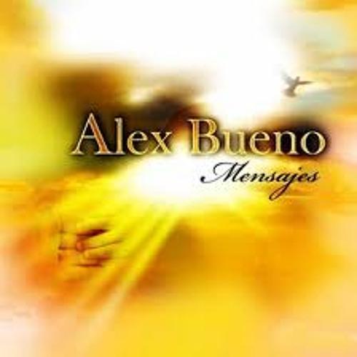 Dj Of God Bachata Cristiana Mix+Alex Bueno