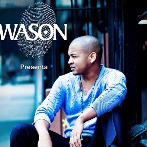 Wason Brazoban - Me Pego Un Trago