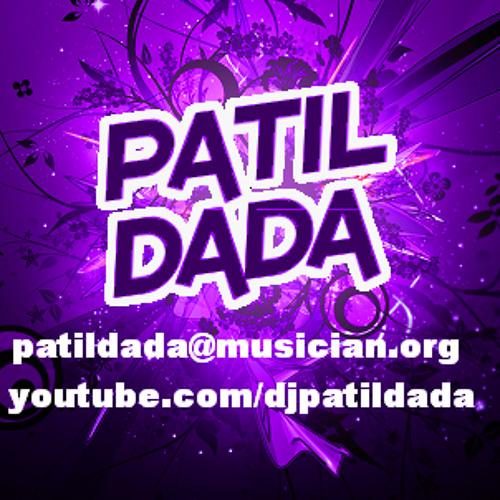 MACH GAYA SHOR (Dahi Handi Special Dj Mix 2012) 100% Maratha Mix by PATIL DADA