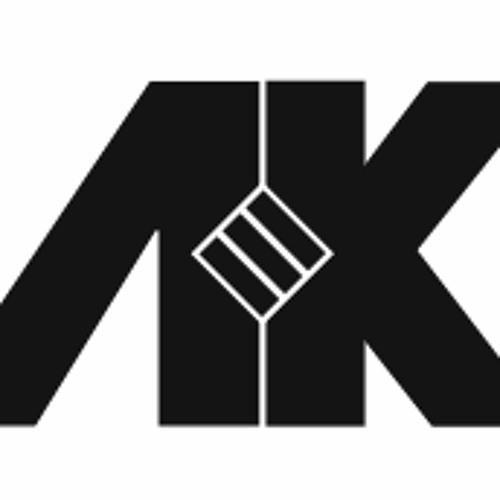 AK1200 - Live@Heat 7