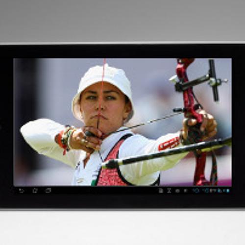 Interfase S2E126 - Las Olimpiadas y la Tecnología