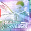 Harvi Bhachu - Ik Vari Nachne Nu ft Harry Mirza